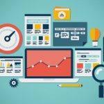 Layout de site: Dicas para criar um site atrativo