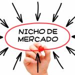 Descubra a diferença entre mercado, segmento e nicho!