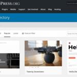 Site de vendas pela internet: Tudo que você precisa saber