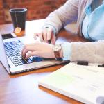 Site de cursos online EAD: Entenda mais sobre!