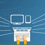 Velocidade e performance de site: Entenda seus benefícios!
