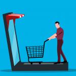 Requisitos de loja virtual: Veja alguns e faça checklist