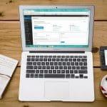 Lançamento de um novo site: Veja como ter sucesso desde o início?
