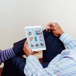 Métricas de Marketing Digital: o que são? Para que servem?