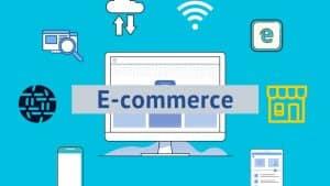 montar um e-commerce de sucesso